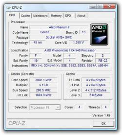 amd_phenom_ii_940_black_edition/227