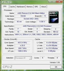 amd_phenom_ii_940_black_edition/230