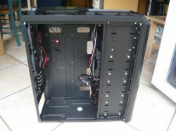 antec_twelve_hundred/289