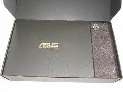 asus_eah_5970_voltage_tweak/126