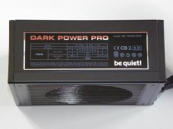 be_quiet_dark_power_pro_750w_p8/143