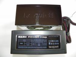 be_quiet_dark_power_pro_750w_p8/144