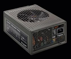 be_quiet_dark_power_pro_750w_p8/146
