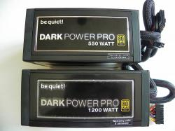 be_quiet_dark_power_pro_p10_1200w_le_test/104