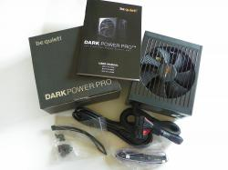 be_quiet_dark_power_pro_p10_550w_le_test/109