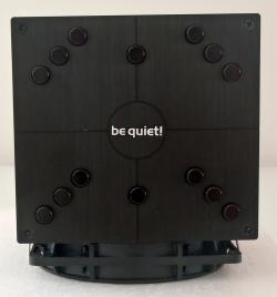 be_quiet_dark_rock_pro_2_le_test