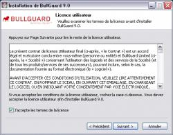 bullguard_internet_security/212