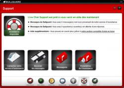 bullguard_internet_security/213