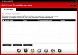 bullguard_internet_security/214