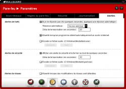 bullguard_internet_security/215