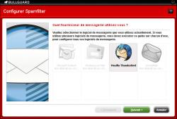 bullguard_internet_security/216