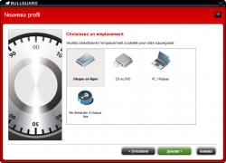 bullguard_internet_security/217