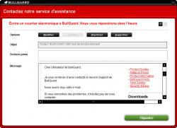 bullguard_internet_security/218