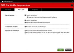bullguard_internet_security/219