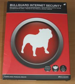 bullguard_internet_security