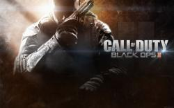call_of_duty_black_ops_ii_le_test