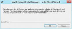 comment_faire_pour_dn_sinstaller_amd_catalyst_ao_pilotes_d_un_systn_me_windows