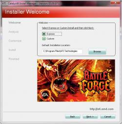 comment_faire_pour_installer_amd_catalyst_ao_pilotes_pour_un_systn_me_basn_sur_windows