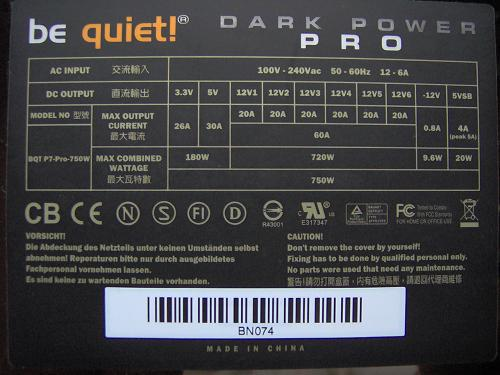 dark_power_pro_550w_et_750w_de_be_quiet/66
