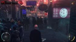 hitman_absolution_le_test