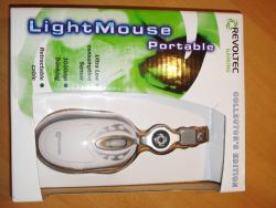 light_mouse_portable
