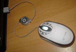 light_mouse_portable/244