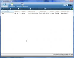 nas_synology_ds209j/166