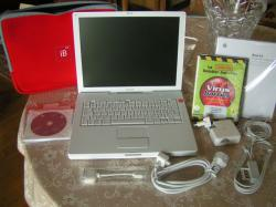 portable_apple_ibook_g4