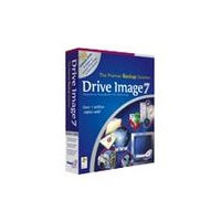 powerquest_drive_image_7