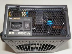 test_de_l_alimentation_dark_power_pro_p9_850w_80_plus_gold_de_be_quiet/114
