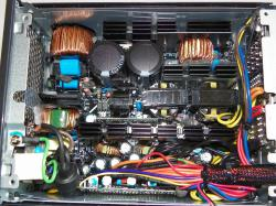 test_de_l_alimentation_dark_power_pro_p9_850w_80_plus_gold_de_be_quiet/115