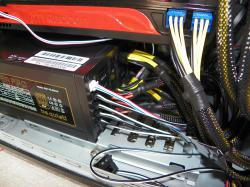 test_de_l_alimentation_dark_power_pro_p9_850w_80_plus_gold_de_be_quiet/116