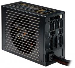 test_de_l_alimentation_dark_power_pro_p9_850w_80_plus_gold_de_be_quiet/117