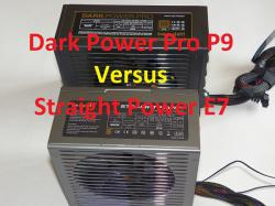 test_de_l_alimentation_dark_power_pro_p9_850w_80_plus_gold_de_be_quiet