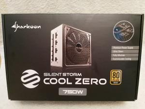 test_de_l_alimentation_silent_strom_cool_zero_750w_de_sharkoon