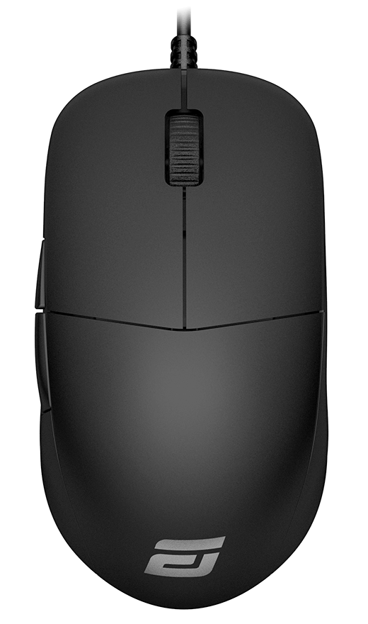 test_de_la_souris_endgame_gear_xm1