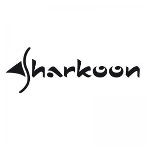 test_de_la_souris_sharkoon_night_2_200
