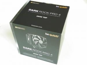 test_du_dark_rock_pro_4_de_be_quiet/465