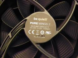 test_du_pure_base_600_de_be_quiet/457