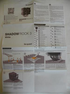 test_du_shadow_rock_3_white_de_be_quiet