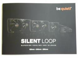 test_du_silent_loop_240_de_be_quiet/442