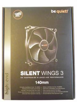 test_du_silent_wings_3_140mm_de_be_quiet/452