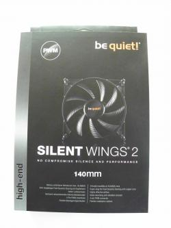test_du_ventilateur_silent_wings_2_pwm_140mm_de_be_quiet/417