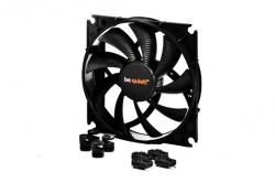 test_du_ventilateur_silent_wings_2_pwm_140mm_de_be_quiet/419