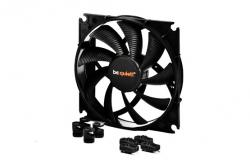test_du_ventilateur_silent_wings_2_pwm_140mm_de_be_quiet