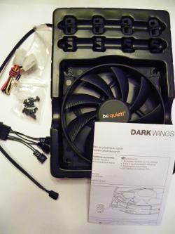 test_du_ventilateur_silentwings_2_darkwings_dw1_140mm_de_be_quiet/190