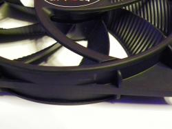test_du_ventilateur_silentwings_2_darkwings_dw1_140mm_de_be_quiet/191