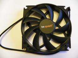 test_du_ventilateur_silentwings_2_darkwings_dw1_140mm_de_be_quiet