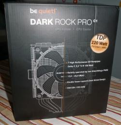 test_du_ventirad_be_quiet_dark_rock_pro_c1