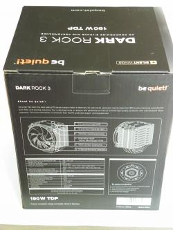 test_du_ventirad_dark_rock_3_de_be_quiet/427